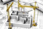 08.02.01 Строительство и эксплуатация зданий и сооружений