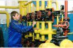 08.02.08  Монтаж и эксплуатация оборудования и систем газоснабжения