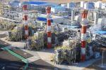 18.02.09  Переработка нефти и газа.