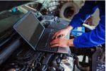 23.02.05 Эксплуатация транспортного электрооборудования   и автоматики (по видам транспорта,  за исключением водного)
